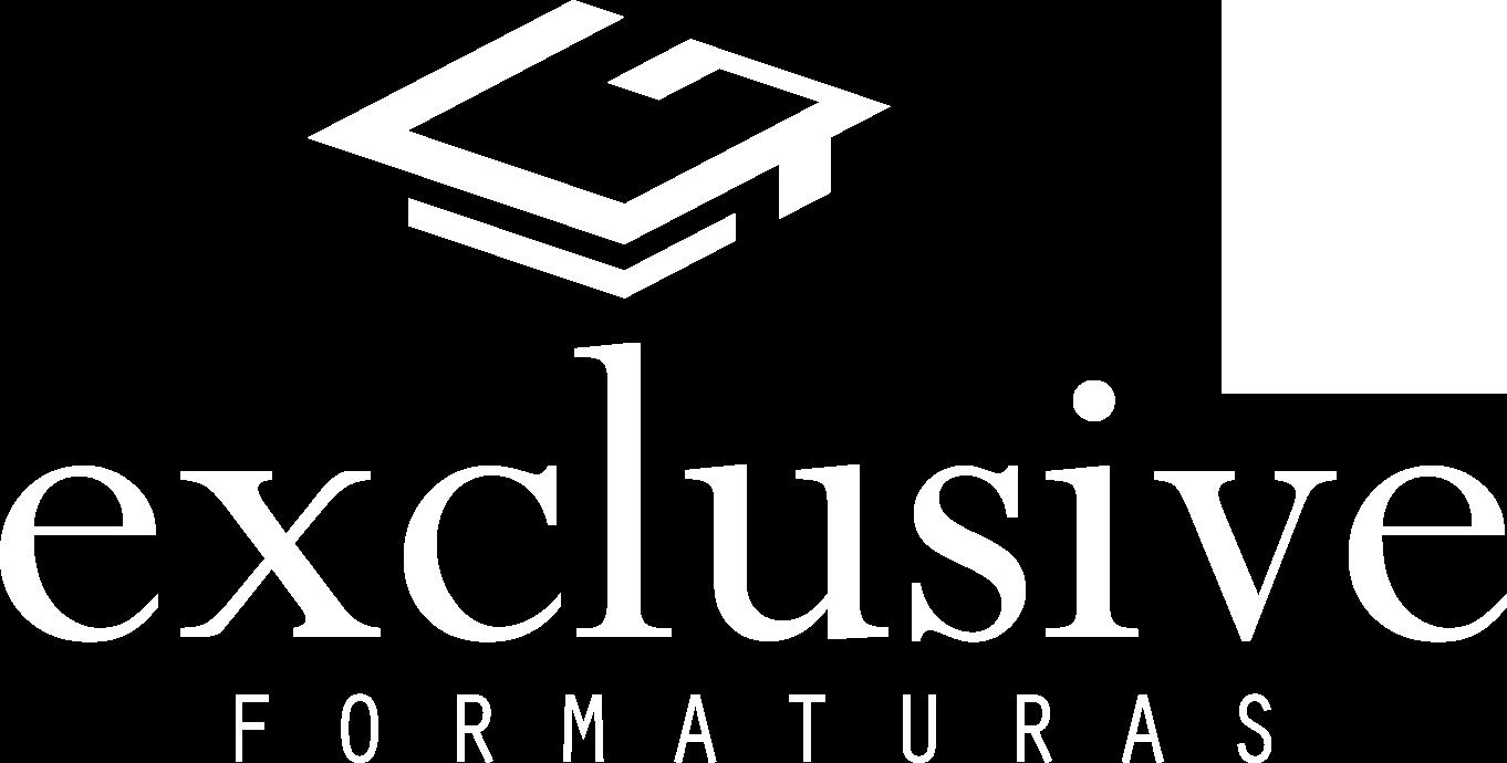 Exclusive Formaturas
